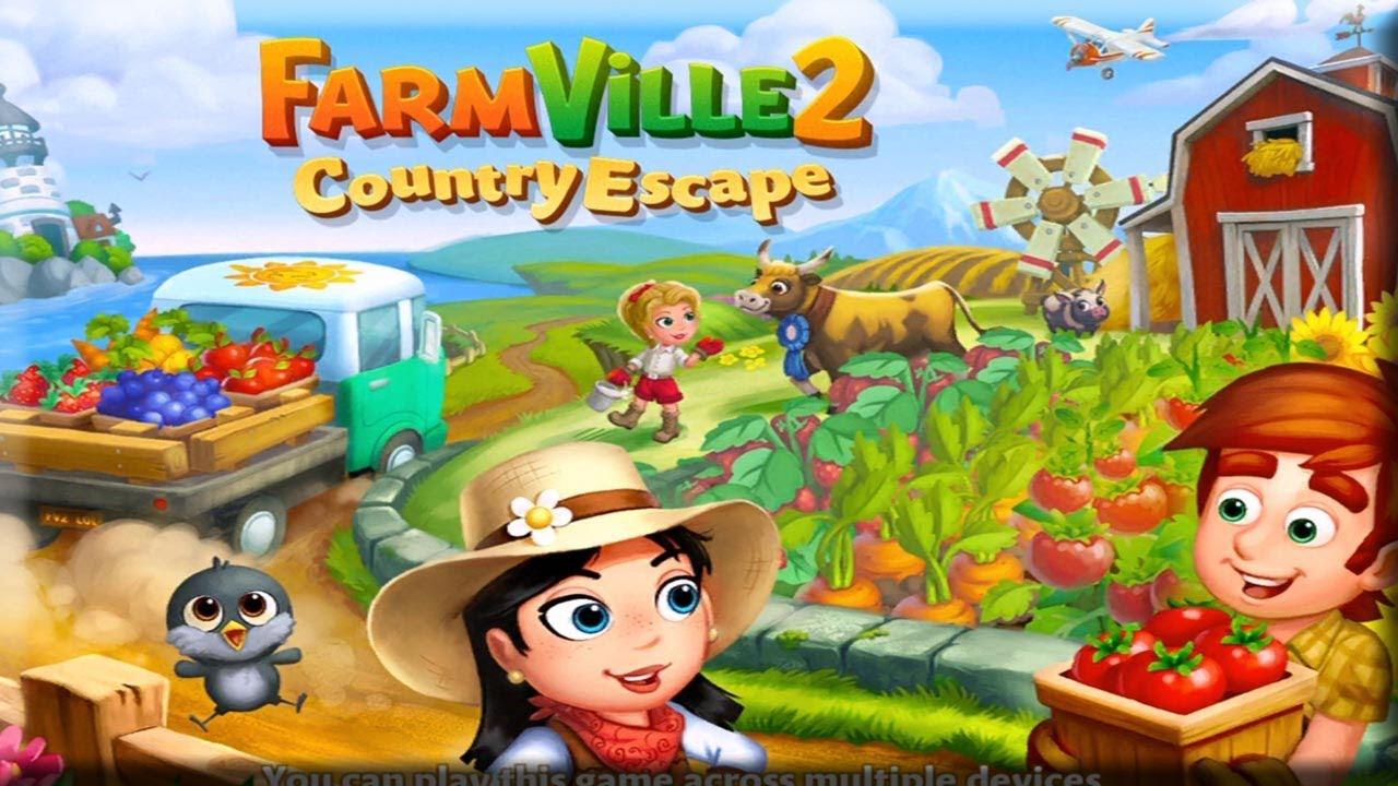 muslim singles in farmville Fuqcom is a tube porn site with millions of free porn videos and hundreds of porn categories our database has everything you'll ever need, so enter & enjoy .