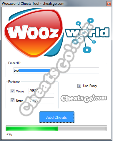 Woozworld-cheats-tool-working