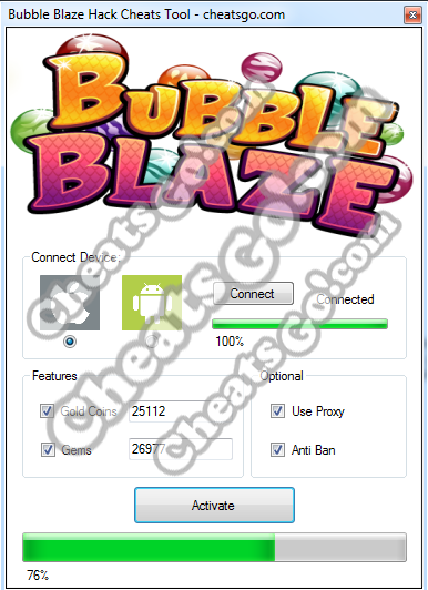 Bubble-blaze-hack-cheats