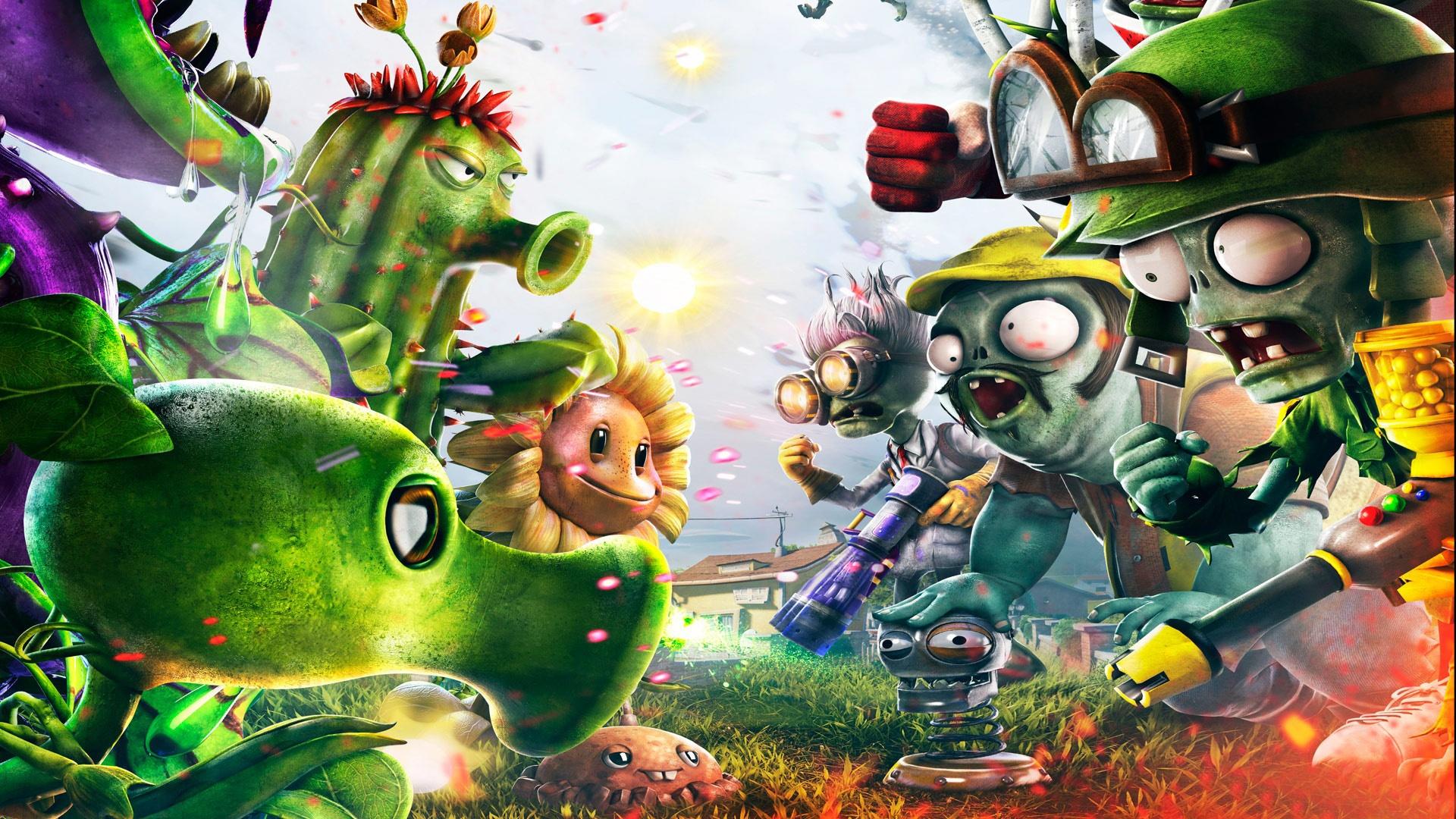 Plants Vs Zombies 2 Hack Cheats Cheatsgo