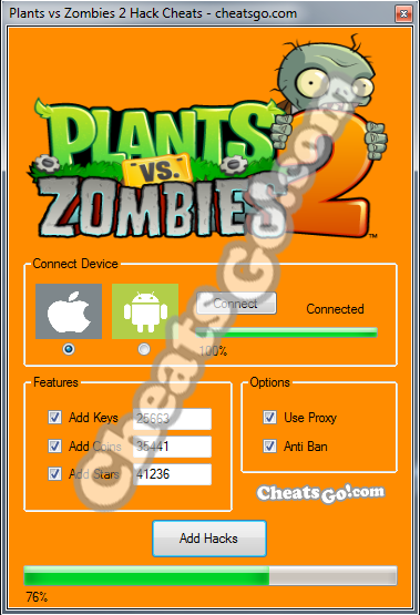 Plants-vs-Zombies-2-Hack-Cheats