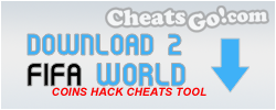 Fifa-World-Hack-Download2