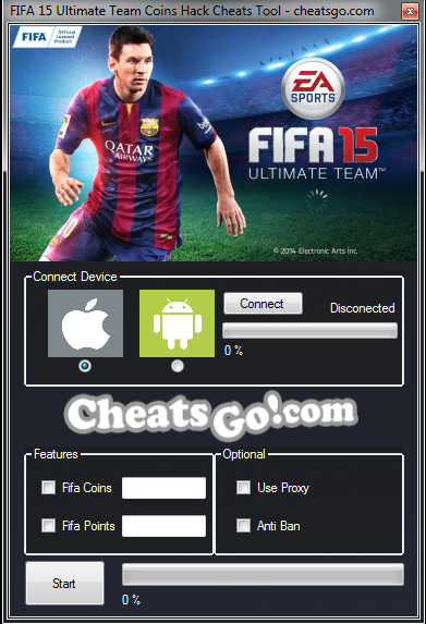 FIFA-15-Ultimate-Team-Coins-Hack-Cheats-Tool