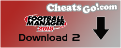 FM15Keygen_Download