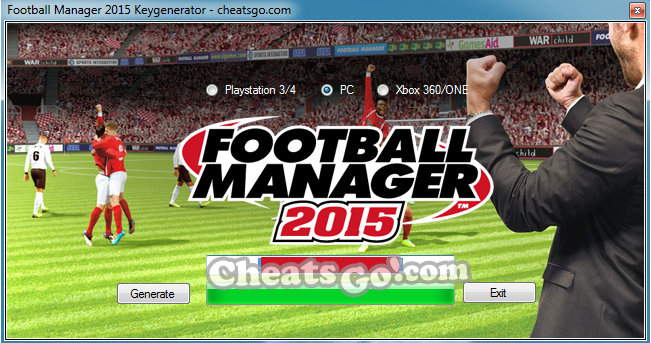 football-manager-15-keygenerator
