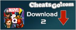 marvel-puzzle-quest-hack-download