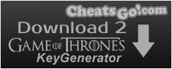 game-of-thrones-download2