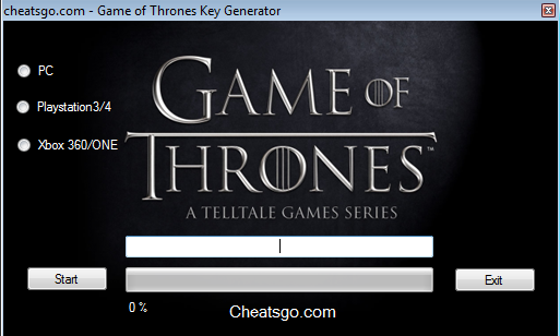 game-of-thrones-key-generator