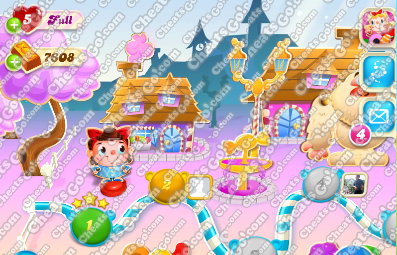candy-crush-soda-hack-gold-bars-proof