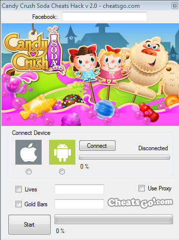 candy-crush-soda-hack