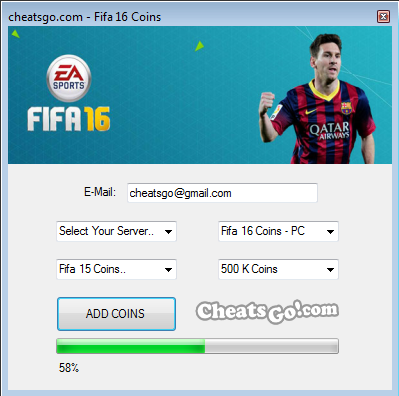 fifa-16-coins-free-hack