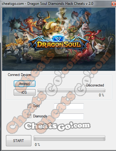 dragon-souls-cheats