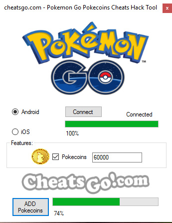 pokemon-go-hack-pokecoins-tool