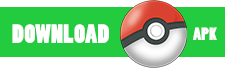 pokemongo-pokecoins-download-apk