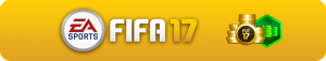 fifa17-coins-button