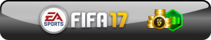 fifa17-free-coins-points