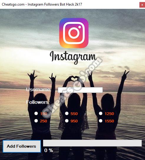 instagram-followers-hack-2017-bot