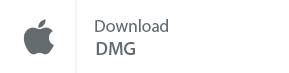 dmg-download-hacks