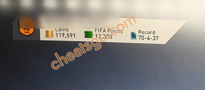 fifa_18_fut_points_glitch_hack